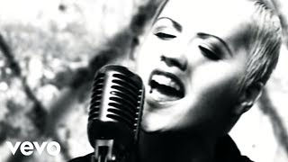Repeat youtube video The Cranberries - Zombie (Alt. Version)
