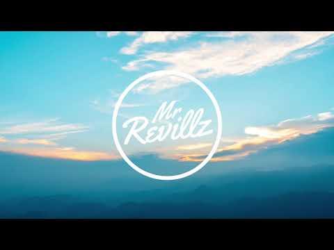 LU2VYK - You're Free (feat. JEX)