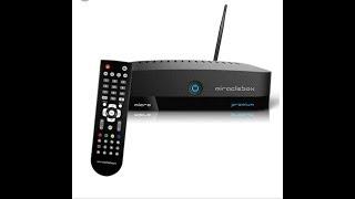 Free Download Videos of SERVIDOR CS-RAIO HD MP4 and 3GP