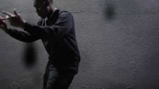 Craig Gillespie - Trust Issues (Official Video)