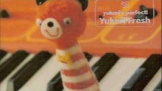 Yukari Fresh - Raymond / さよなら、こんにちは