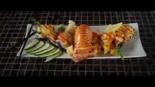 Hiro's Tokyo Japanese Steakhouse and Sushi Bar - 1 Minute Spot