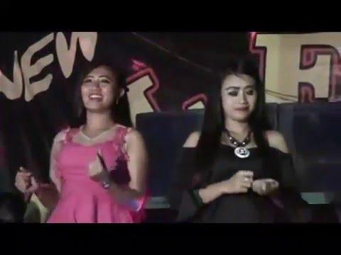 Video Remix New 2016 ALFIN Music Volume KZ 123 Orgen Lampung