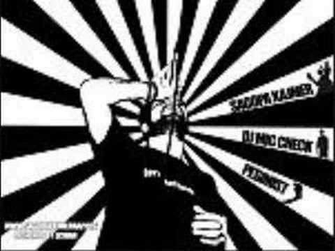 Sagopa Kajmer-Kötü İnsanları Tanıma Senesi( Yeni Şarkısı)