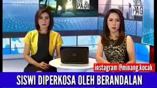 Berita siswi diperkosa 6 brandalan tanpa sensor