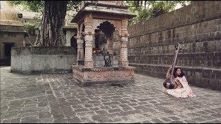 Download Dhrupad Dharohar | Ud ja re kaga | Meghana Sardar Kenjale and Prachi Kokil | MP3 song and Music Video