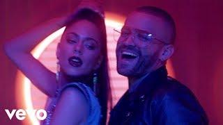 Download TINI, Nacho - Te Quiero Más (Official Video) Mp3 and Videos