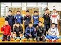▶2019.3.30 F-style 【エンジョイ個サル】滝沢勤労者体育センター 01