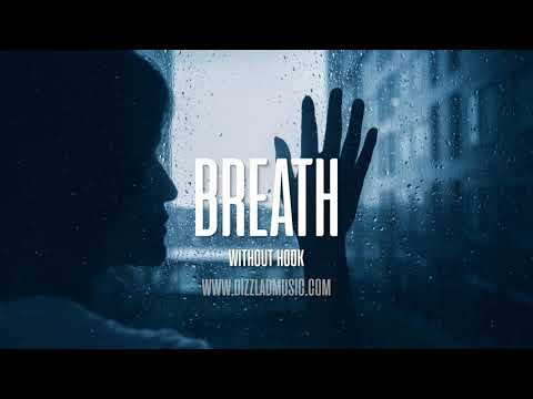 "Love Emotional Type Rap Beat R&B Hip Hop Rap Instrumental Music New Love 2020 – ""Breath"""