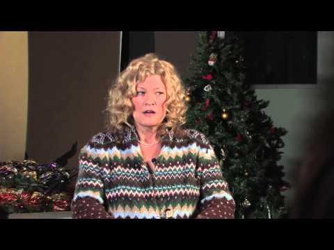 Angels Sing: Dana WheelerNicholson On Harry Connick, Jr. 2013 Movie Behind the s
