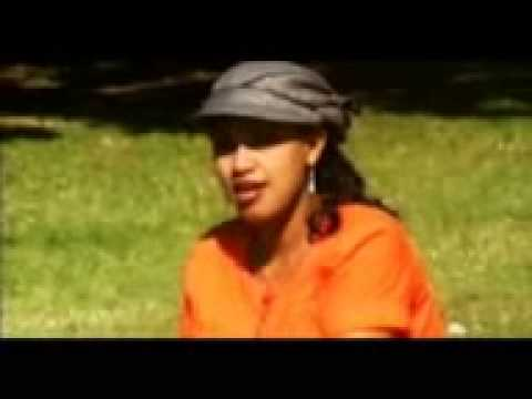 Abeba desalegn sidet new song