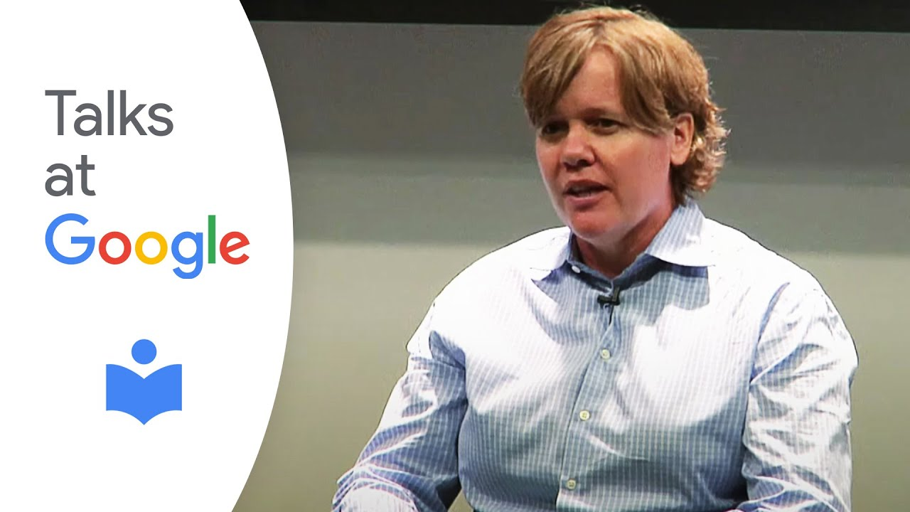"Frances Frei & Anne Morriss: ""Uncommon Service"" 