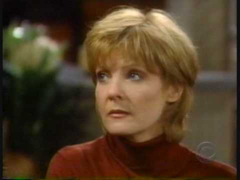 atwt- Margo lets Katie hear her father's tape