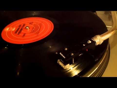 Shuggie Otis Strawberry Letter 23 Vinyl Recording