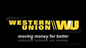 logo test 1.8 western union