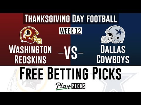 free betting picks of the day