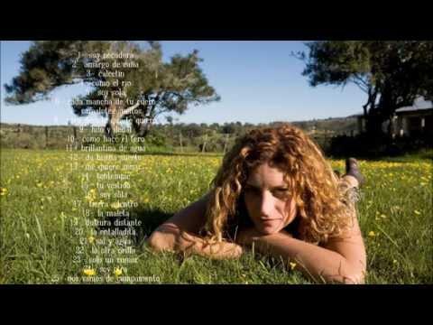 Ana Prada - Grandes éxitos enganchados