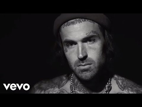 Video: Yelawolf - Row Your Boat