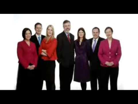 Sinn Féin EU elections Six Counties party political broadcast