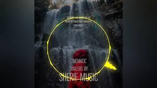 CINEMATIC PIANO  - SHERIF.MUSIC