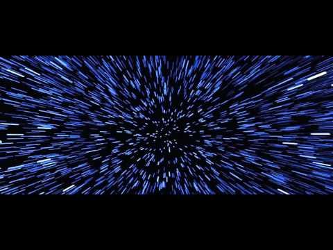 Star Wars  El despertar de la fuerza  -  Trailer español HD 1080p
