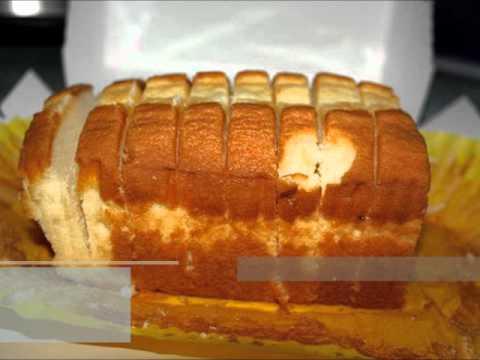Find Out Entenmann S Pound Cake Famous Secret Recipe