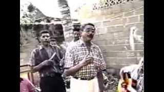 MIS MUCHACHITAS   HERNANDO MARIN 1997