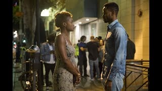 Insecure Season 2 Episode 8 - Hella Disrespectful