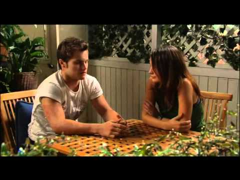 Home and Away 4153 Part 1