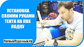 Архангельский мост через Северную Двину - YouTube