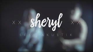 Gambar cover New single (Acoustic version) - Sheryl Shazwanie