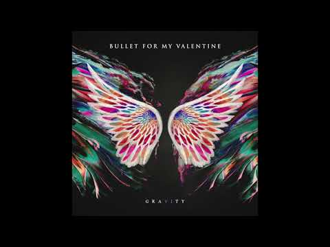 Bullet For My Valentine - Radioactive [Imagine Dragons cover]