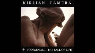 Kirlian Camera - In The Endless Rain (HQ)