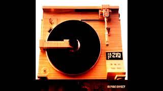 μ-Ziq - In Pine Effect (Full Album) [1995]