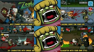 Zombie Age 3 Premium Rules Of Survival screenshot 4