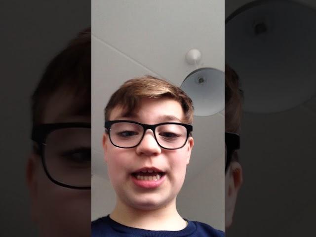 Gamen met Dylan