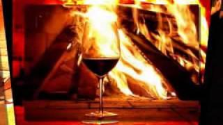 Виктор Калина - Не гасите свечи