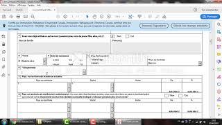 تأشيرة الدراسة كندا 📚 - الخطوات الكاملة - جزء 2