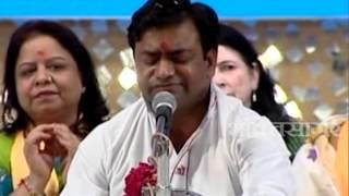 Shri Radha KrishnaBhajan - Piya Legayi Jiya By Bhai Mahavir Sharma Ji