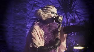 Le Pustra's Kabarett der Namenlosen - Theater im Delphi (2018)