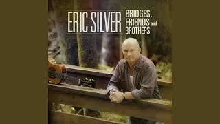 Bridges, Friends and Brothers
