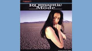 ROMANTIC MODE - Who are You!?
