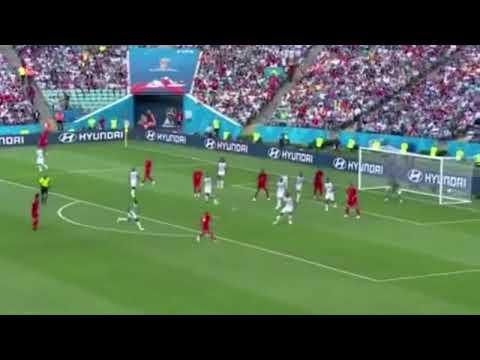Download BELGIUM VS PANAMA 3-0 HIGHLIGHTS ALL GOALS WORLD CUP FIFA RUSSIA 2018