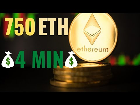 faucet-ethereum-2020💲ganhe-muito-ethereum-com-essas-faucets💲