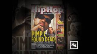 2 Real (Video) - UGK feat. Mr. 3-2 & F.L.A.J.