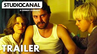 BALLOON - Official Trailer - Dir. by Michael Herbig