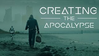 Low-Budget Filmmaking: Creating an Apocalyptic World