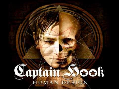Captain Hook Vs. Liquid Soul - Liquid Hook