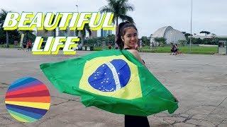 NOW UNITED - Beautiful Life é o cover de hoje. Confira também os ou...
