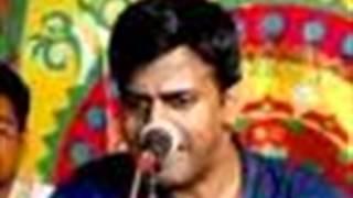 Evari Bodhana - Varnam - Abhogi - Chenkotta Harihara Subrahmaniam